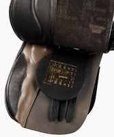 Stübben All Purpose Saddle Genesis VSD