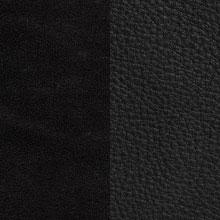 schwarz/schwarz